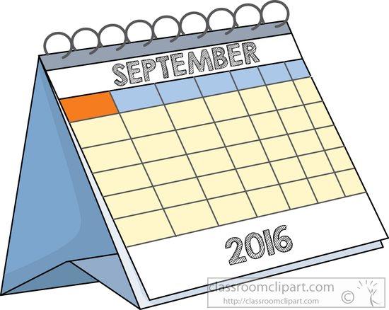 Calendar clipart clip art. Free pictures graphics