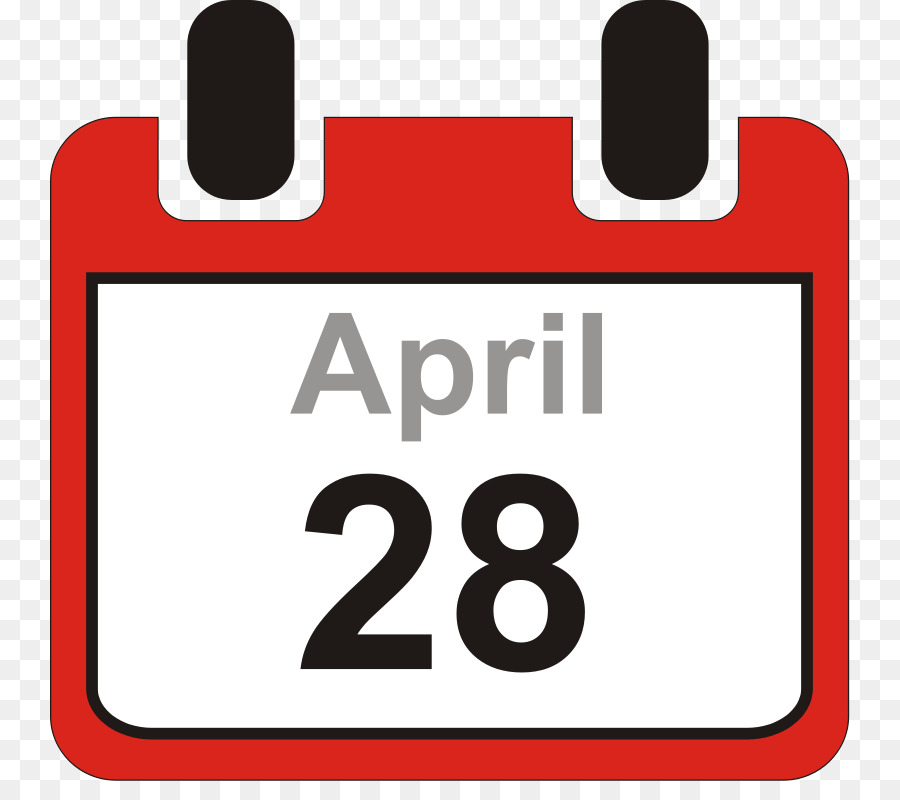 Time clip art free. Calendar clipart date