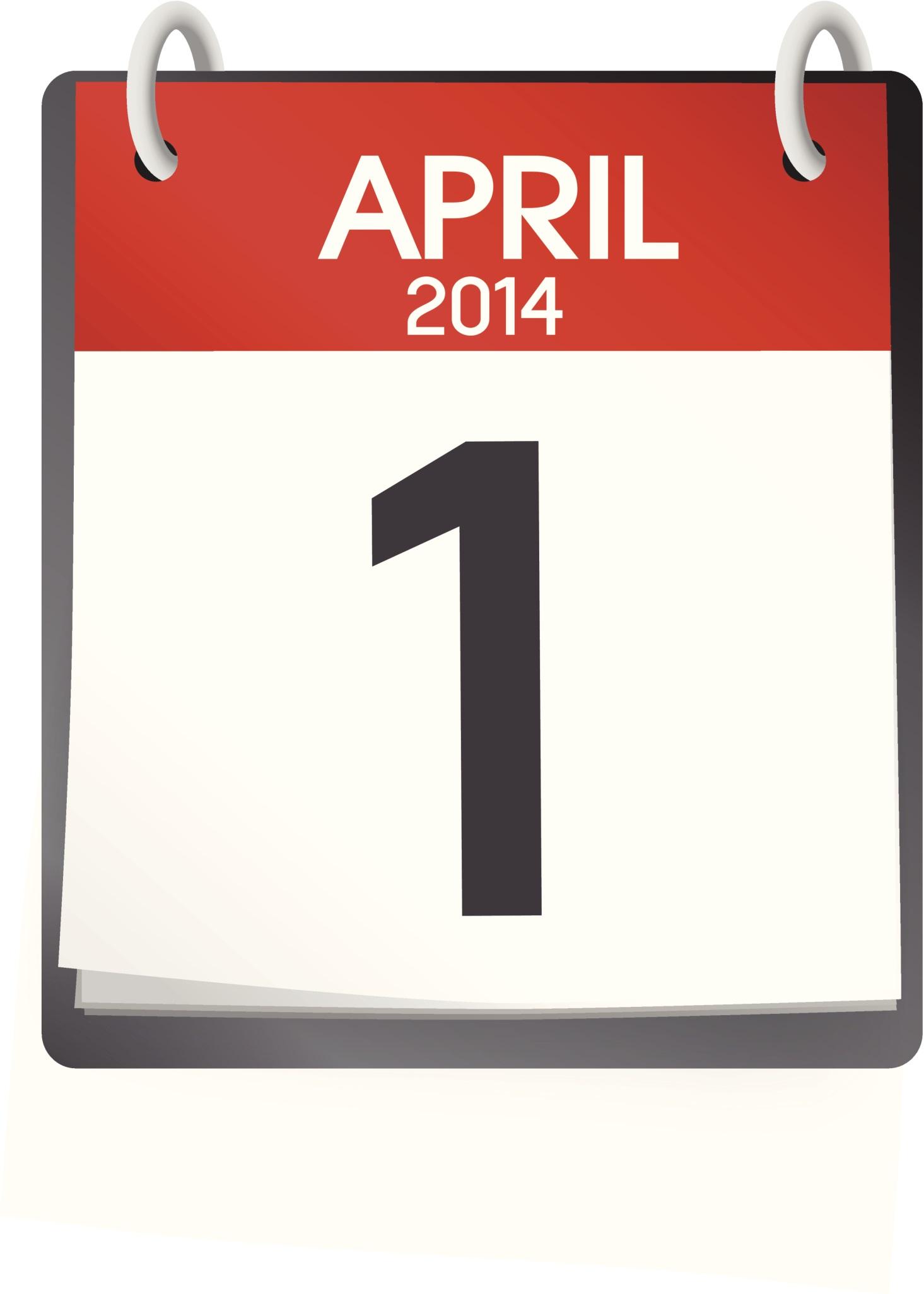 Incep imagine ex co. Calendar clipart day