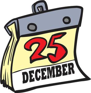 Calendar clipart day. Free image furniture illustration
