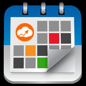 What do you want. Calendar clipart digital