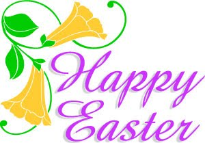 Easter Sunday Free Clipart