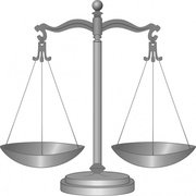Calendar clipart legal. Free scale of justice