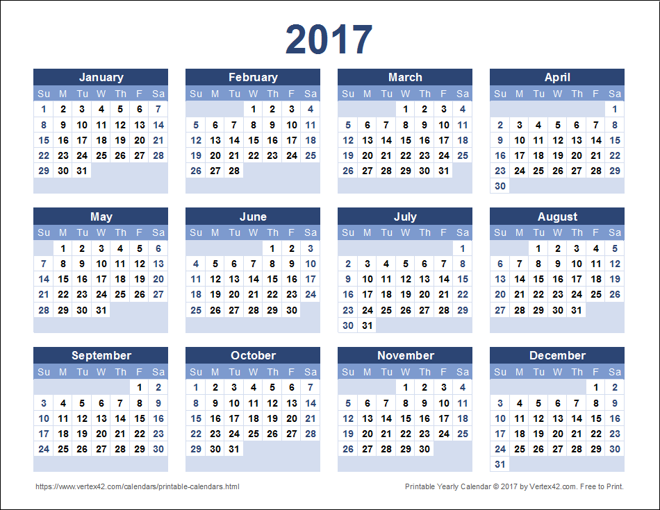 Calendar clipart legal.  templates and images