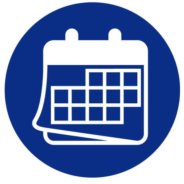 Calendar clipart logo. Download png free icons
