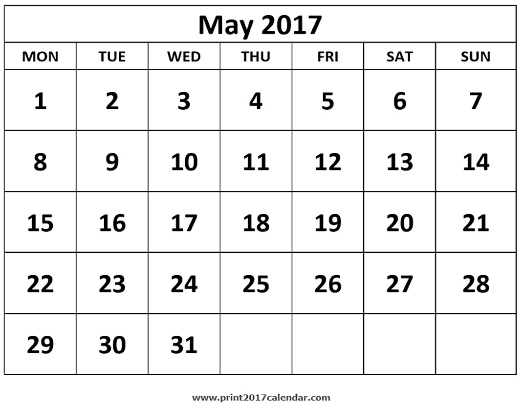 Calendar clipart may 2017. Beautiful vitafitguide
