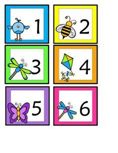 Free full year of. Calendar clipart preschool