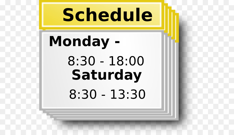 Calendar clipart scheduling. Free content school timetable
