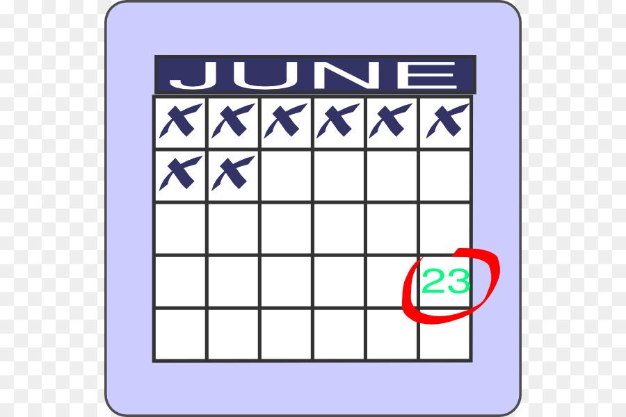 Free content clip art. Calendar clipart scheduling