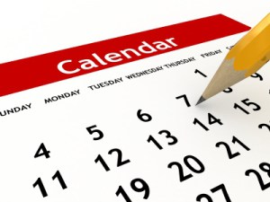 A consultation house of. Calendar clipart scheduling
