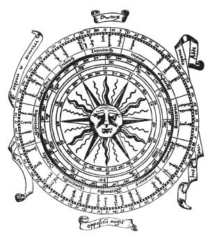 Calendar clipart sketch. Mayan drawing at getdrawings