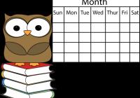 calendar clip art calendar clipart calendar timmins ringette