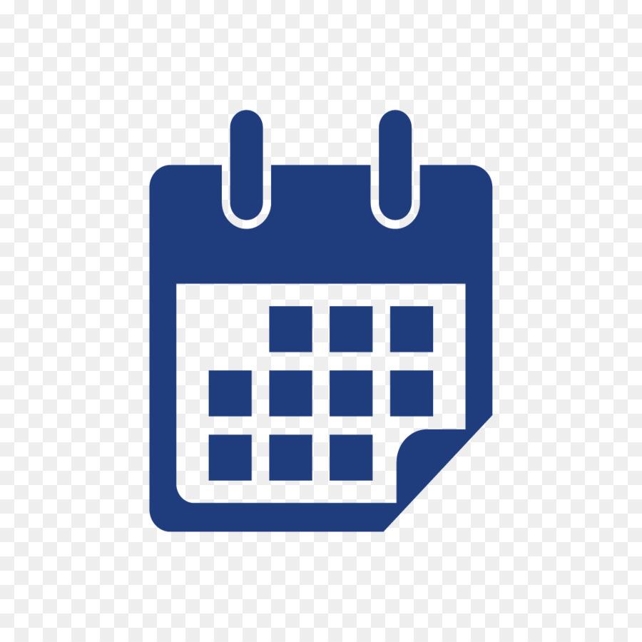 Calendar clipart timeline. Computer icons clip art