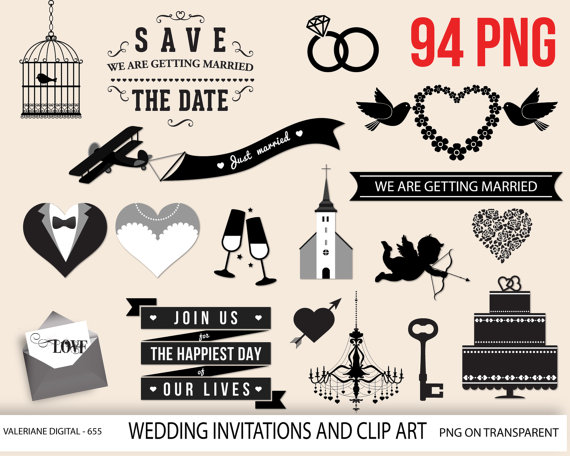 Extremely ideas date and. Calendar clipart wedding