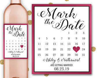 Save the date ideas. Calendar clipart wedding