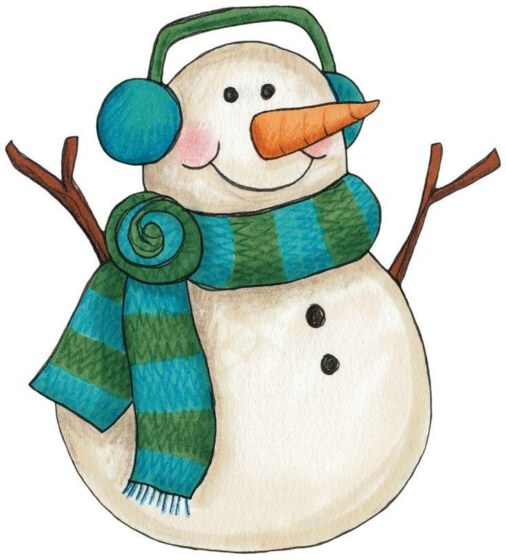 best cole images. Calendar clipart winter