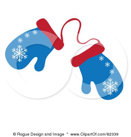 Mittens free download. Calendar clipart winter