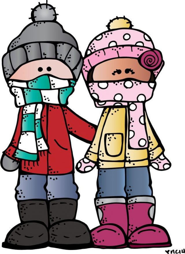 For calendars jpeg principal. Calendar clipart winter
