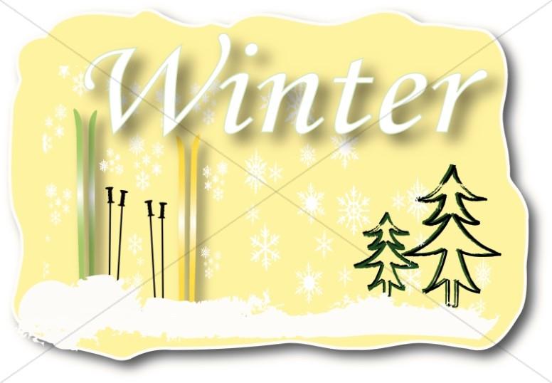 Calendar clipart winter. Christian church graphic sharefaith