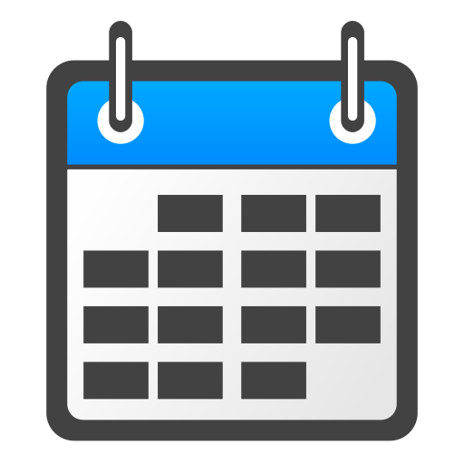 Calendar icon png. Snipicons by snip master