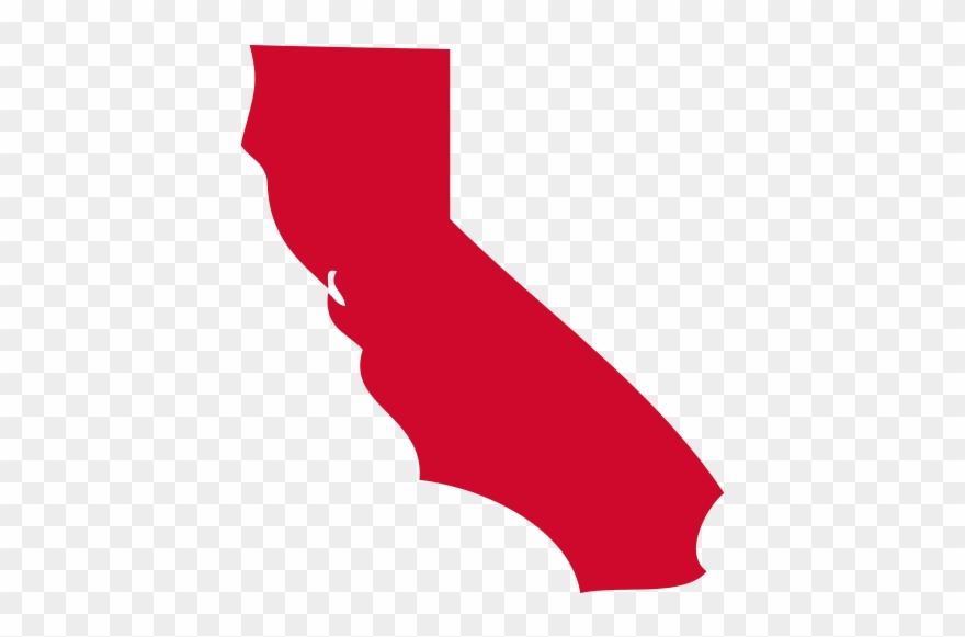 California clipart. From pinclipart