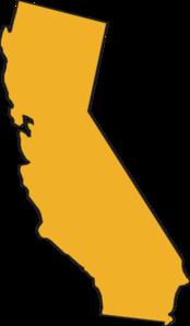 Clip art free panda. California clipart