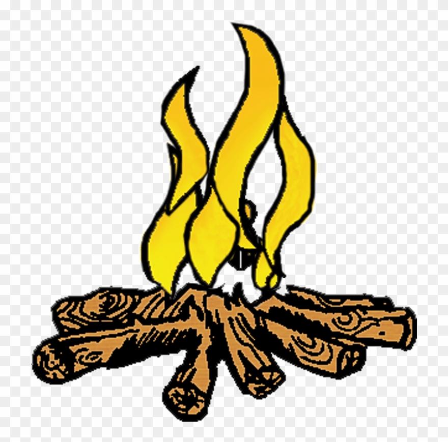 Fire news cartoon gif. California clipart animated