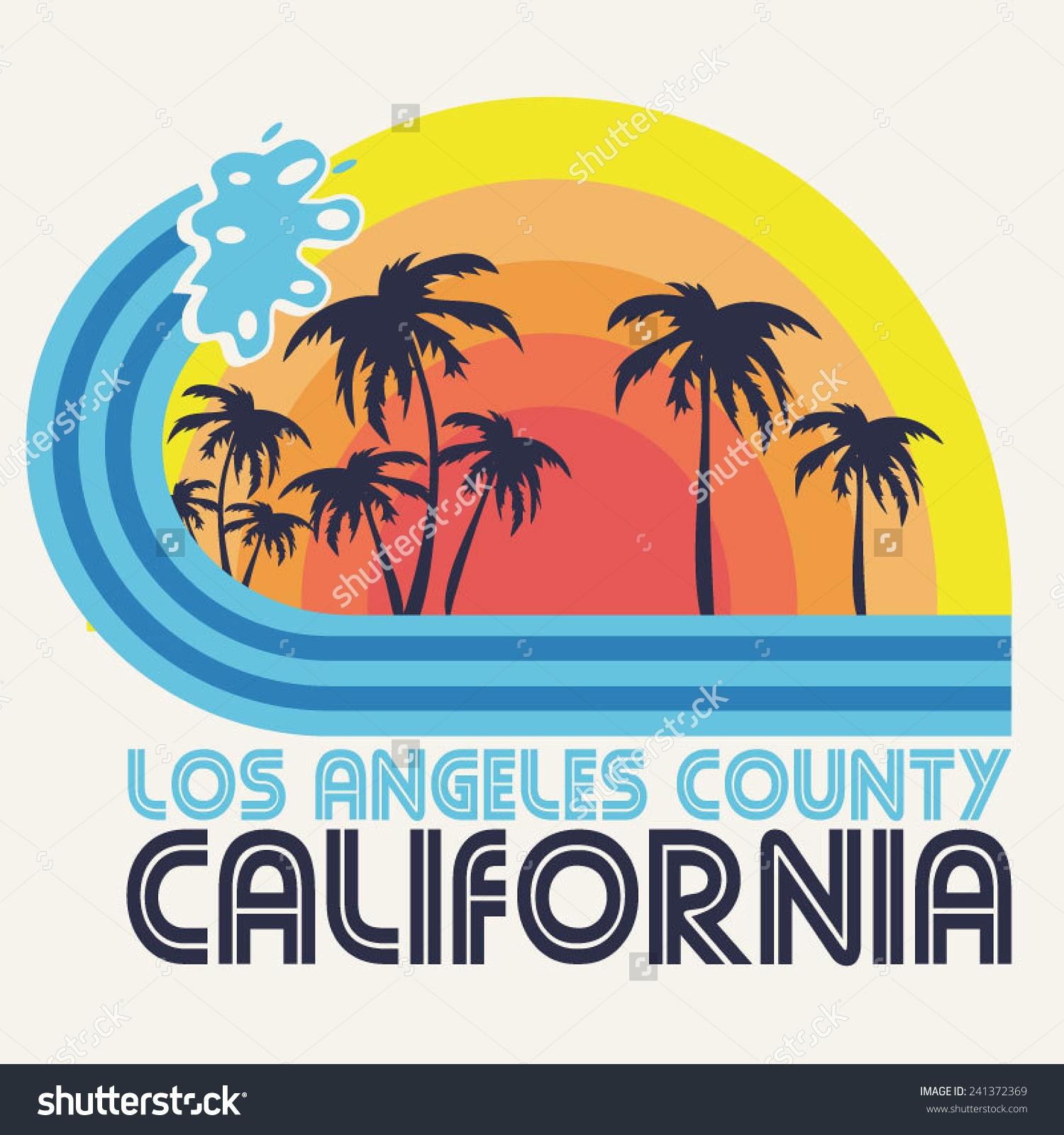 Free download best . California clipart clip art