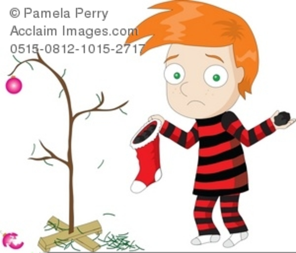 Free images at clker. California clipart cute
