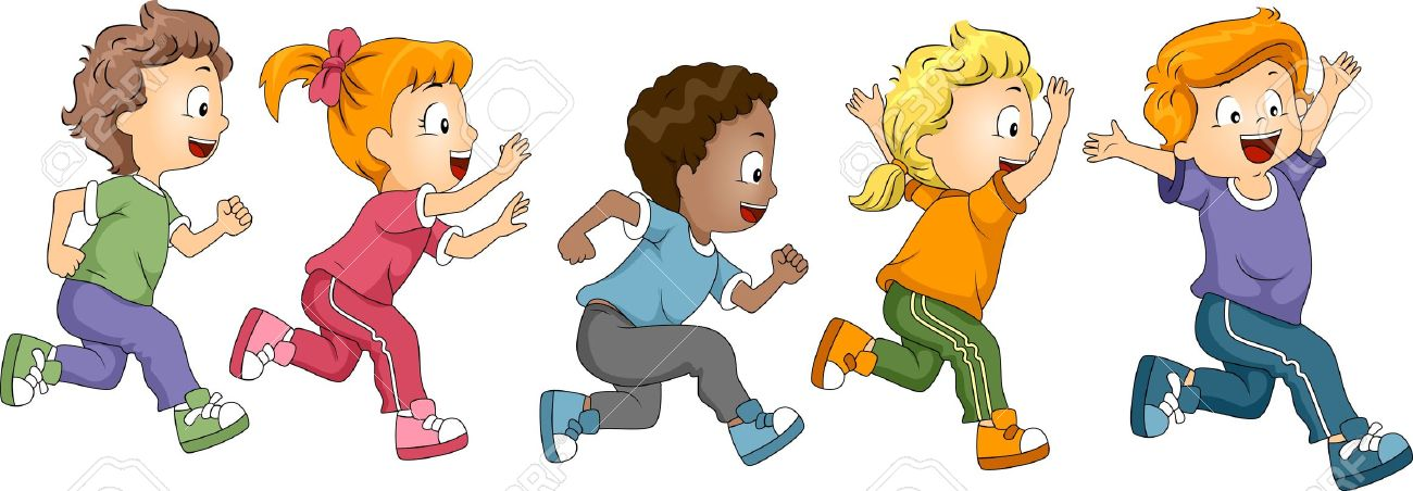 collection of free. California clipart kid