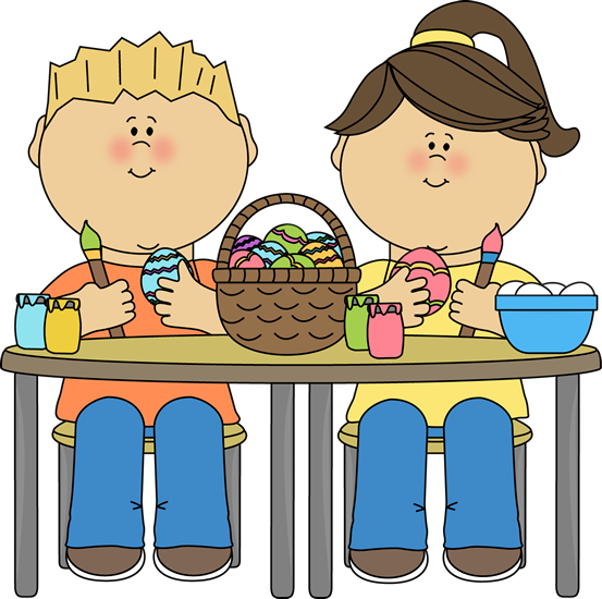 collection of kids. Child clipart artwork