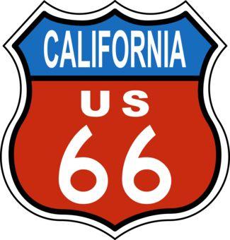 Symbols of google search. California clipart symbol california