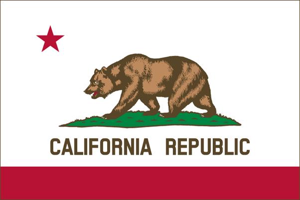 California clipart symbol california. Symbols of state usa