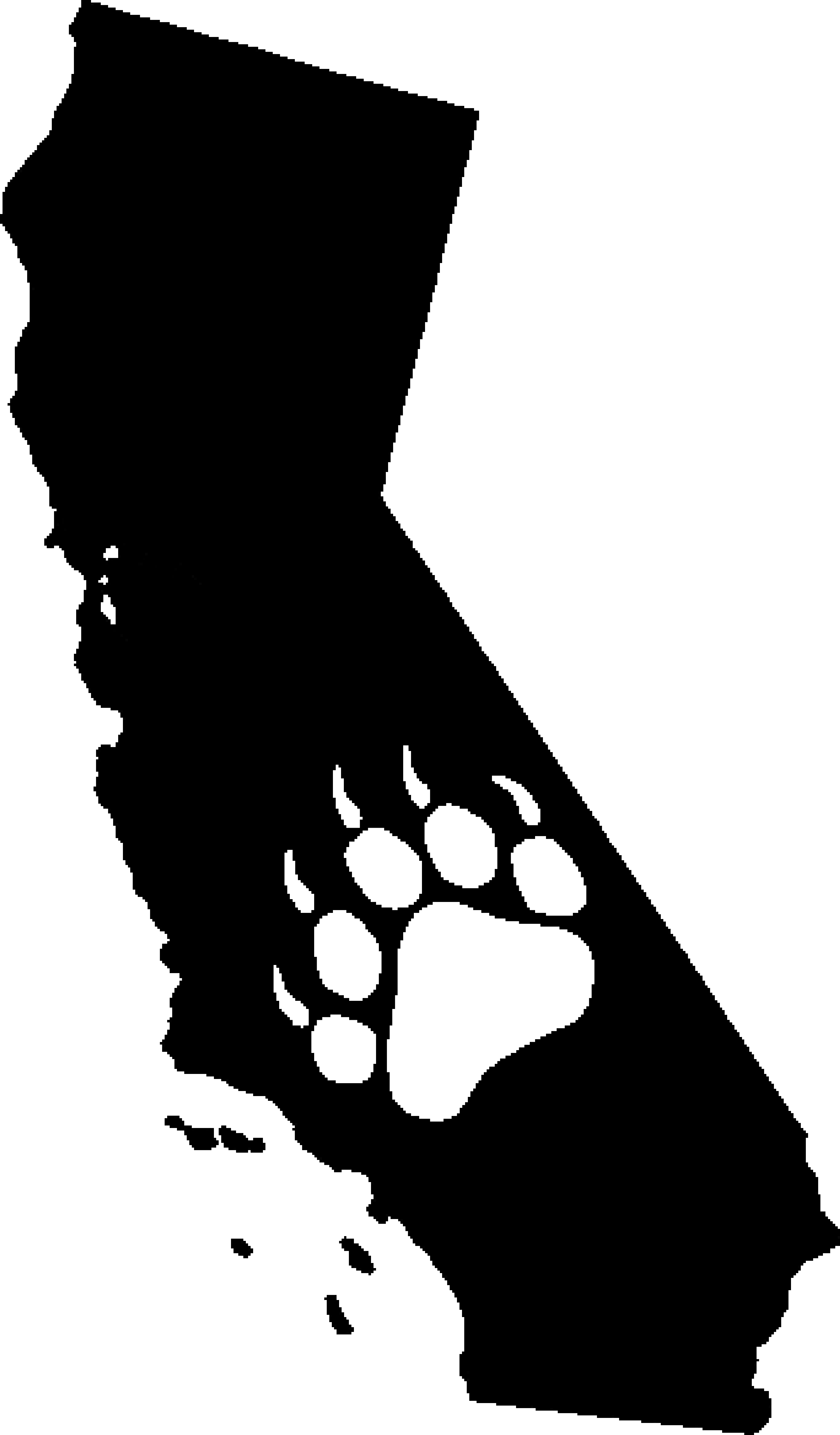 California clipart symbol california. Free bear download clip