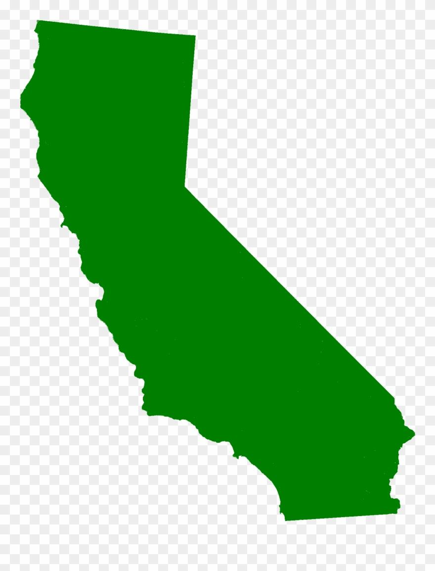 Timeline of e waste. California clipart symbol california