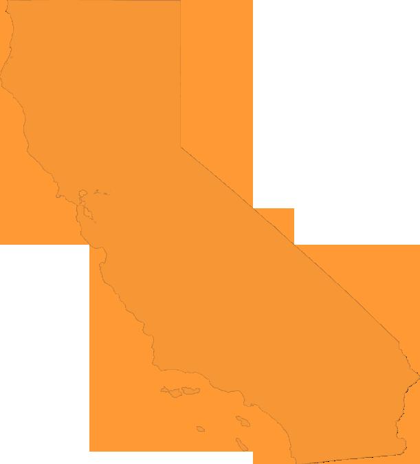 Programs . California clipart transparent
