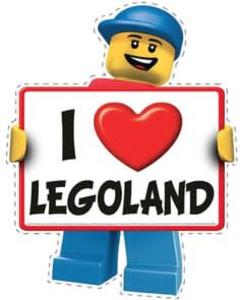 California clipart vector. Legoland free images at
