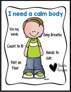 Calm clipart calm child. Down tool kit management