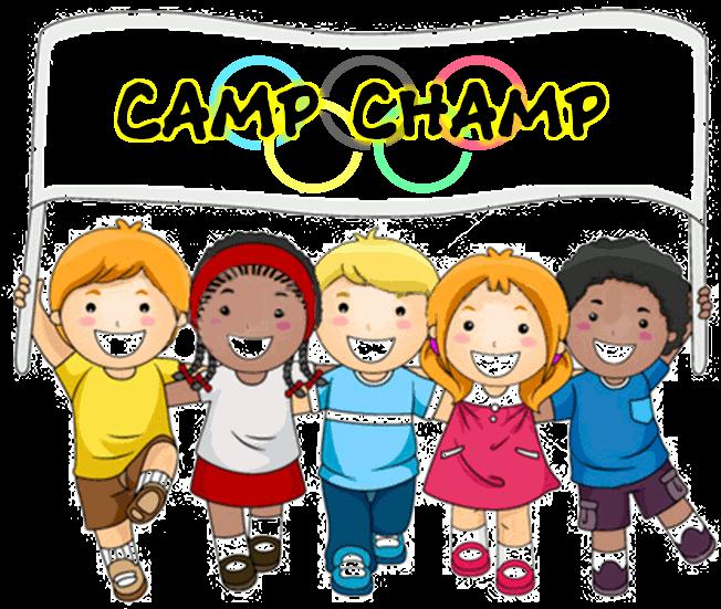 Calm clipart calm child. Recap week kids full