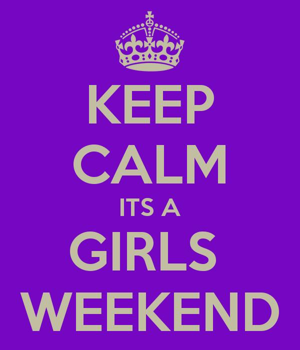 Keep its a girls. Calm clipart calm girl