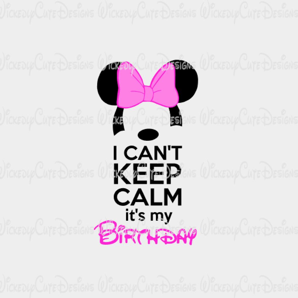 Calm clipart calm girl. I can t keep