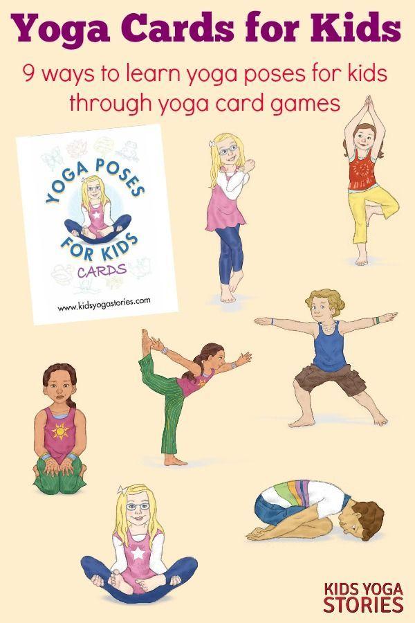 Down yoga poses for. Calm clipart calm kid
