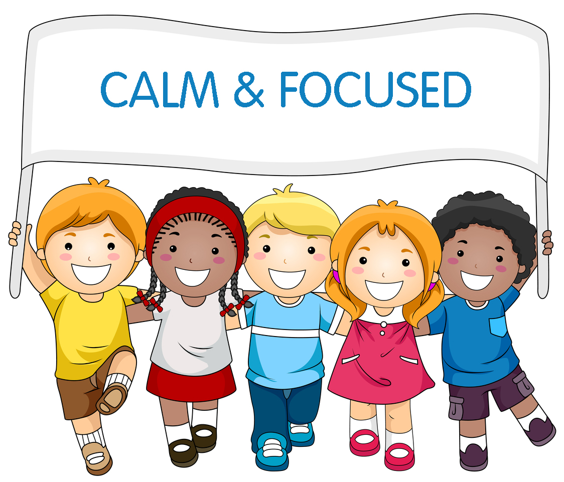 Calm clipart calm mind. Kid calmer corporate tai