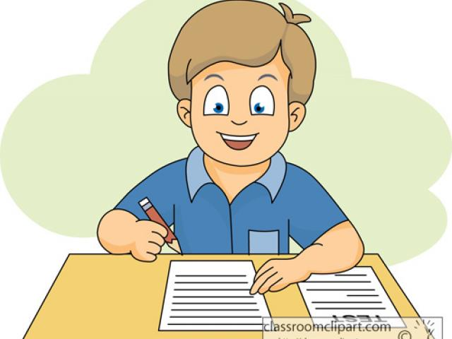 Engaged cliparts free download. Calm clipart calm student