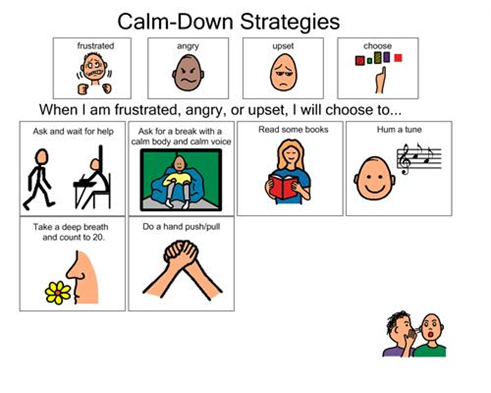 collection of down. Calm clipart calm voice