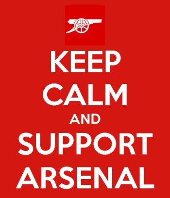 Keep and support the. Calm clipart dont panic