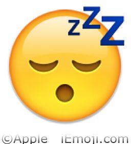 calm clipart emoji #38355443