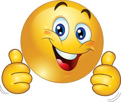 Calm clipart emoji.  best emojis and