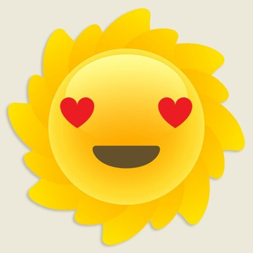 best emoticon images. Calm clipart emoji
