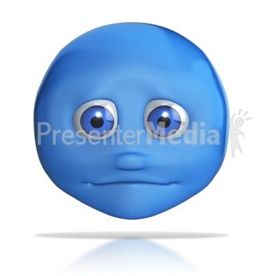 Emotion d figures great. Calm clipart emotional health